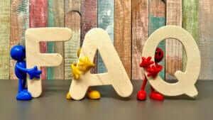 air purifiers FAQ