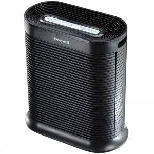 Honeywell HPA300 Air Purifier