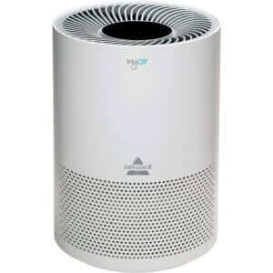 Bissell MyAir 2780A Personal Air Purifier