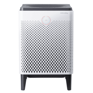 Coway Airmega 300 Smart Air Purifier review