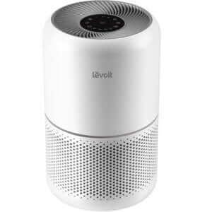 Levoit Core 300 Air Purifier