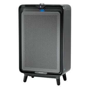 Bissell air220 air purifier