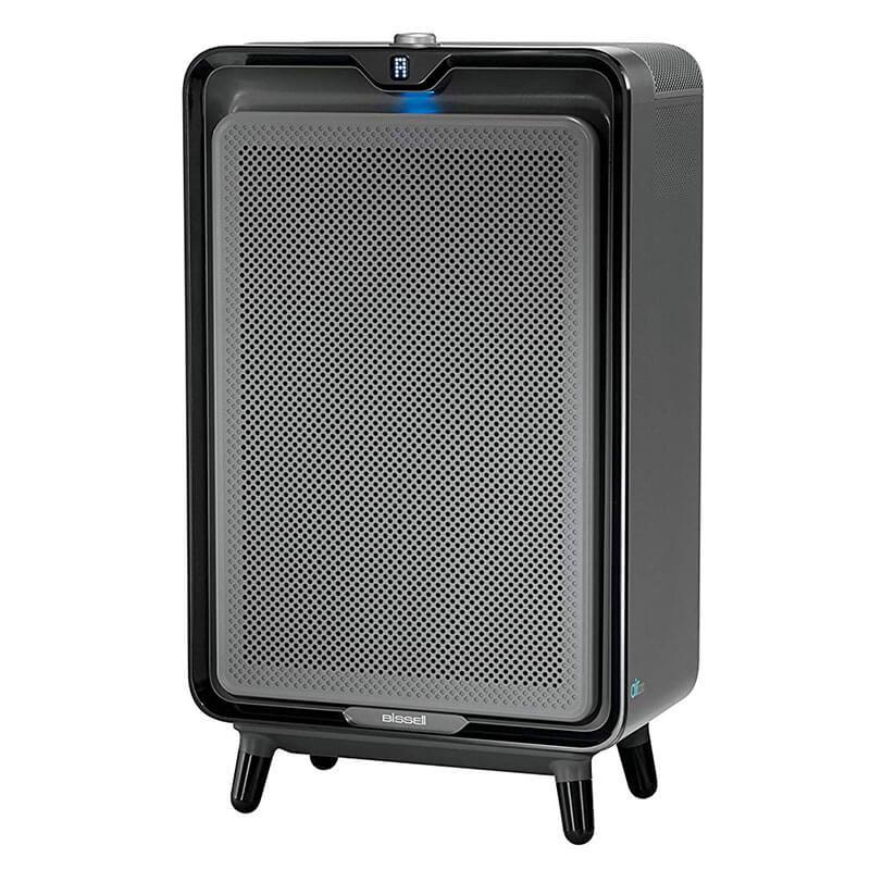Bissell air220 air purifier