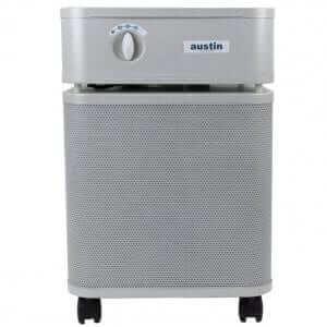 Austin Air B400B1 HealthMate Standard Air Purifier