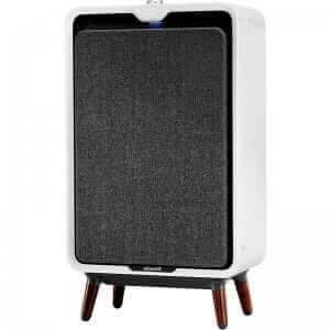 Bissell Air320 Air Purifier 2768A