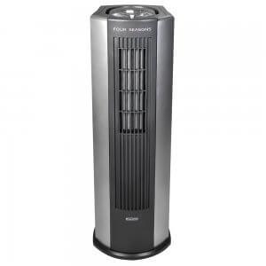 Envion FS200 Air Purifier Heater Fan and Humidifier