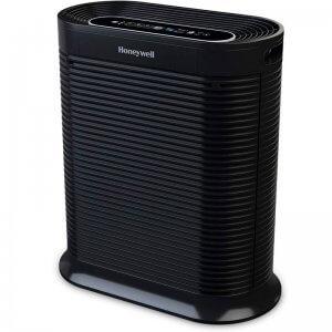 Honeywell HPA8350 Air Purifier