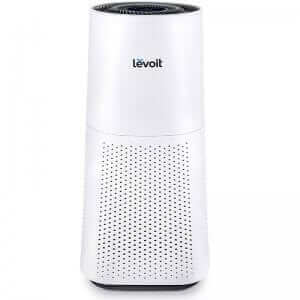 Levoit LV-H134 HEPA Air Purifier