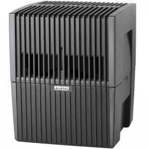 Venta LW15 Airwasher Humidifier and Air Purifier