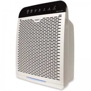 Whirlpool WPPRO 2000 Whispure Air Purifier