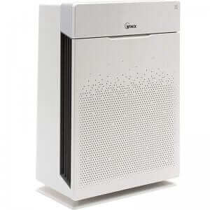 Winix HR900 True HEPA Air Purifier
