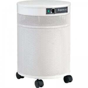 Airpura F600 Air Purifier