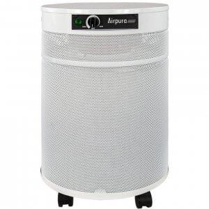 Airpura V600 Air Purifier