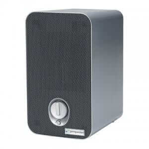 GermGuardian AC4100 Desktop Air Purifier