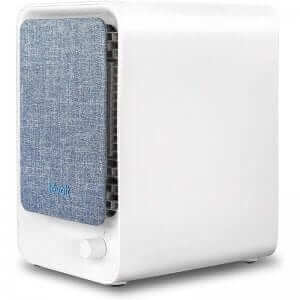 Levoit LV-H126 Desktop HEPA Air Purifier