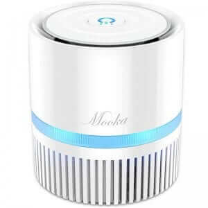 MOOKA EPI810 Air Purifier