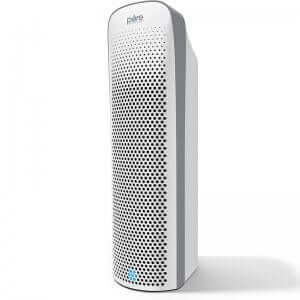 Pure Enrichment PureZone Elite Air Purifier