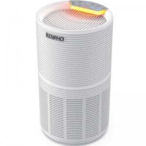 Renpho AP088 Air Purifier