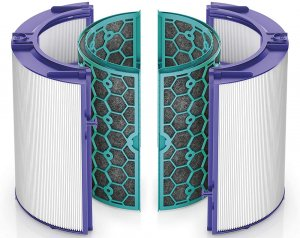Dyson DP04 replacement filters