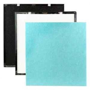 Oransi Max Replacement Filter Pack