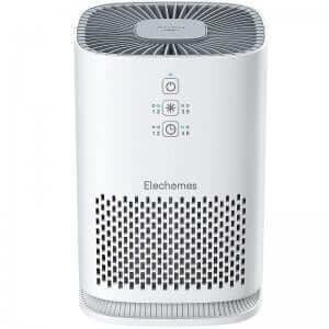 Elechomes EPI081 Air Purifier