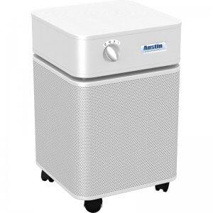 Austin HealthMate Plus Air Purifier