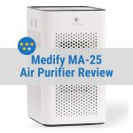 Medify MA-25 Air Review