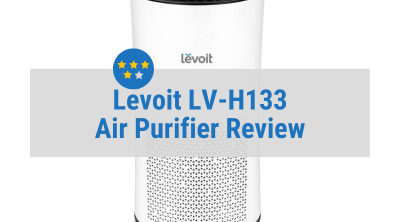 Levoit LV-H133 Review