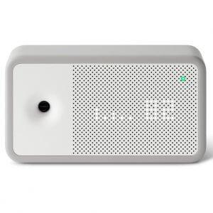 Awair Element Air Quality Monitor