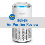Hokeki Air Purifier Review