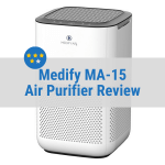 Medify MA-15 Review