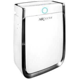 AirDoctor 3000 Air Purifier