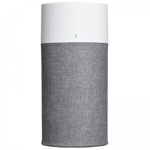 Blueair Blue Pure 411 Auto Air Purifier