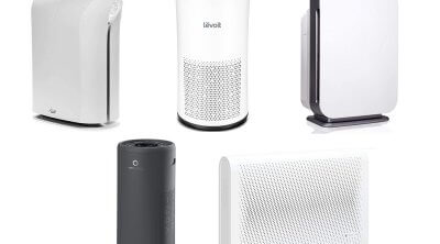 Best Energy Star Rated Air Purifiers