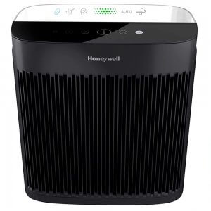 Honeywell Insight HPA5300 HEPA Purifier