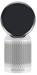 Queenty Desktop FW07 Air Purifier