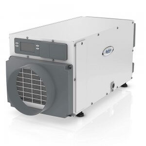 Aprilaire 1800 Series Dehumidifier with MERV 8 Filter