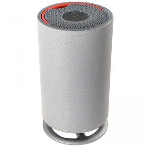 Oransi Mod Air Purifier